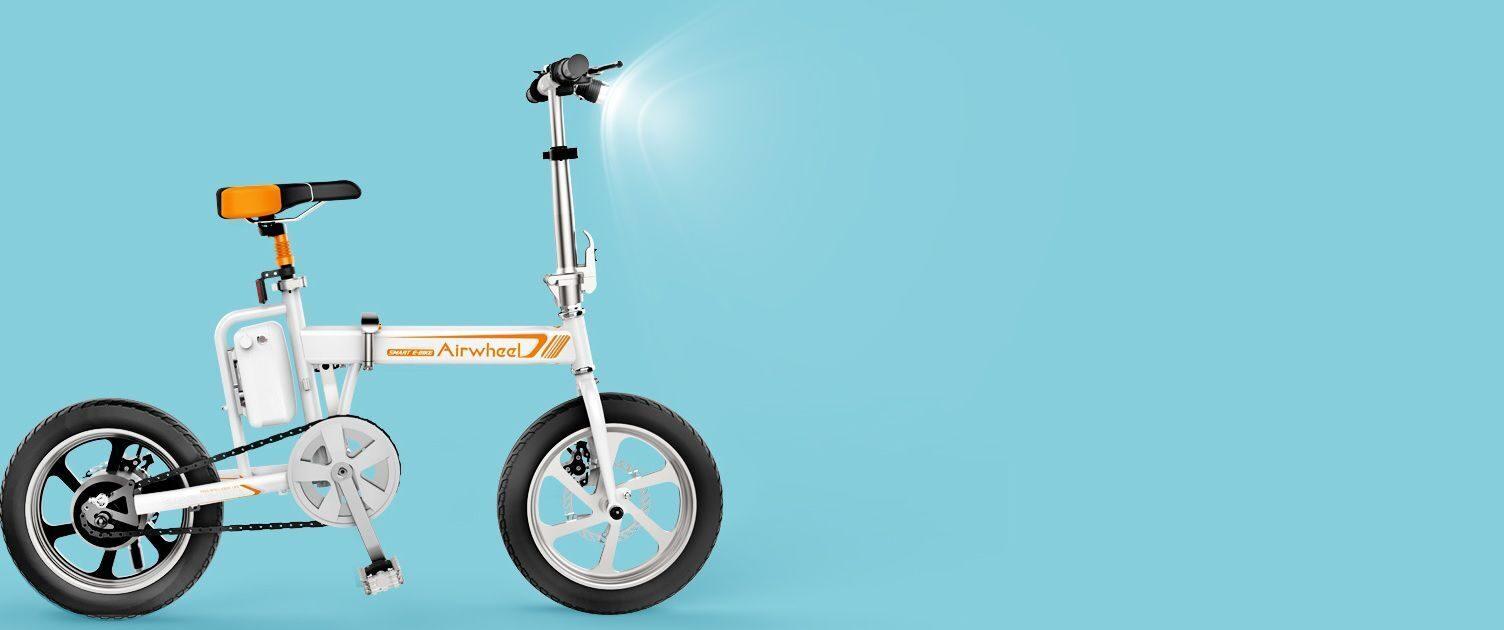 airwheel R5 ( device-nice.ru)