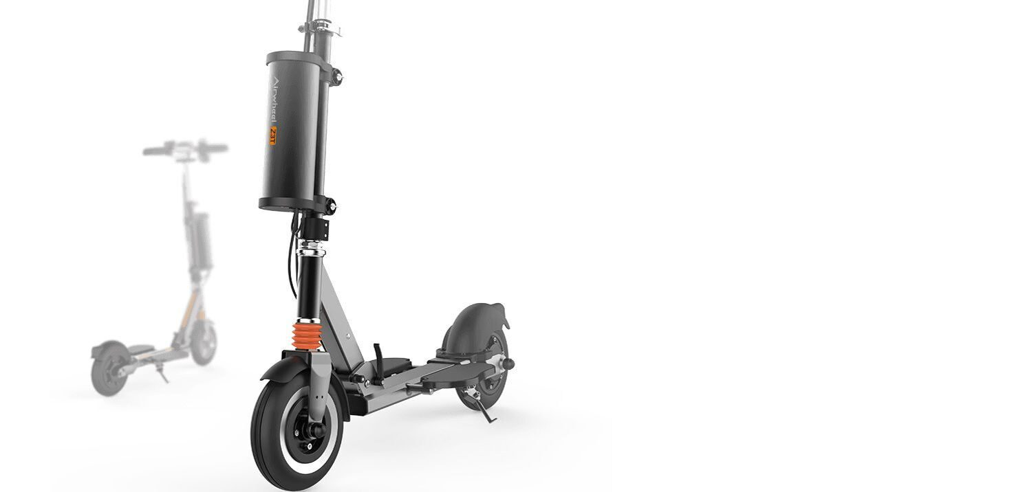 Airwheel Z3T(12)