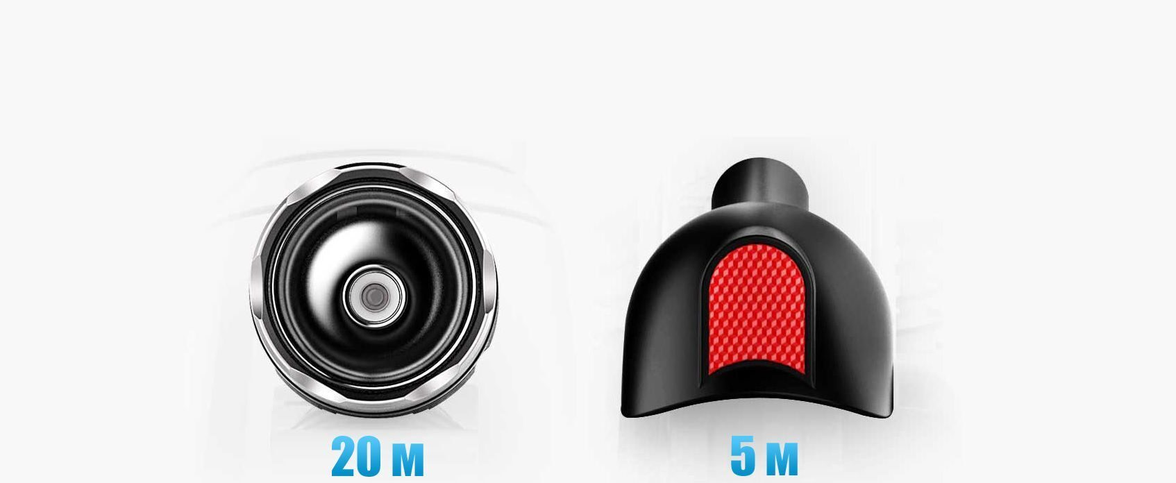 Airwheel Z5 (4)