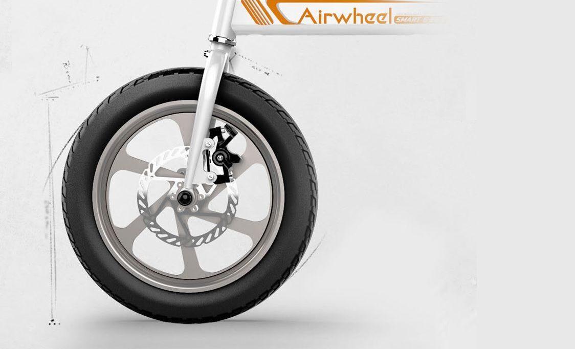 велосипед ( device-nice.ru)